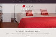 Maison Matalot